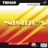Tibhar Nimbus
