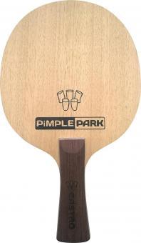 Pimplepark Castro