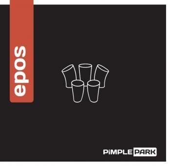 Pimplepark Epos