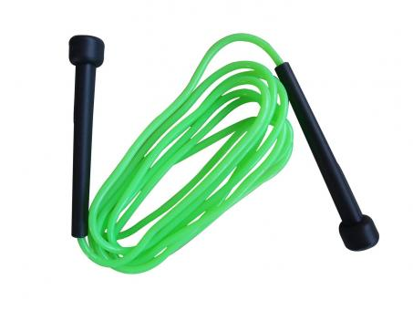 Schildkröt Speed Rope (Springseil)