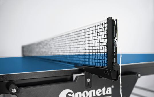 Sponeta Netz Perfekt-II-EN stationär