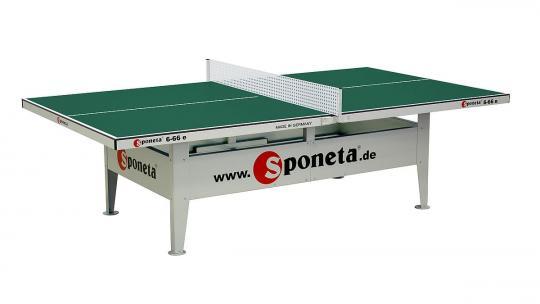 Sponeta 6-66e Activeline