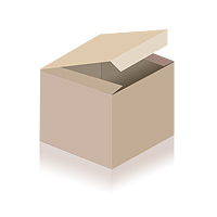 Test the ball - 15 Plastik Tischtennisbälle