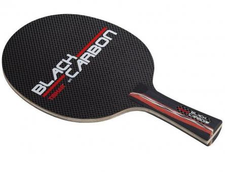 Tibhar Black Carbon