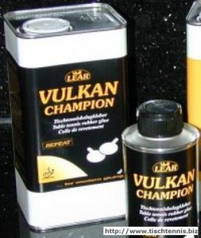 Vulcan Combi Angebot (Repeat)