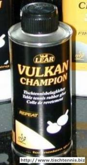 Vulcan Champion Repeat 250ml