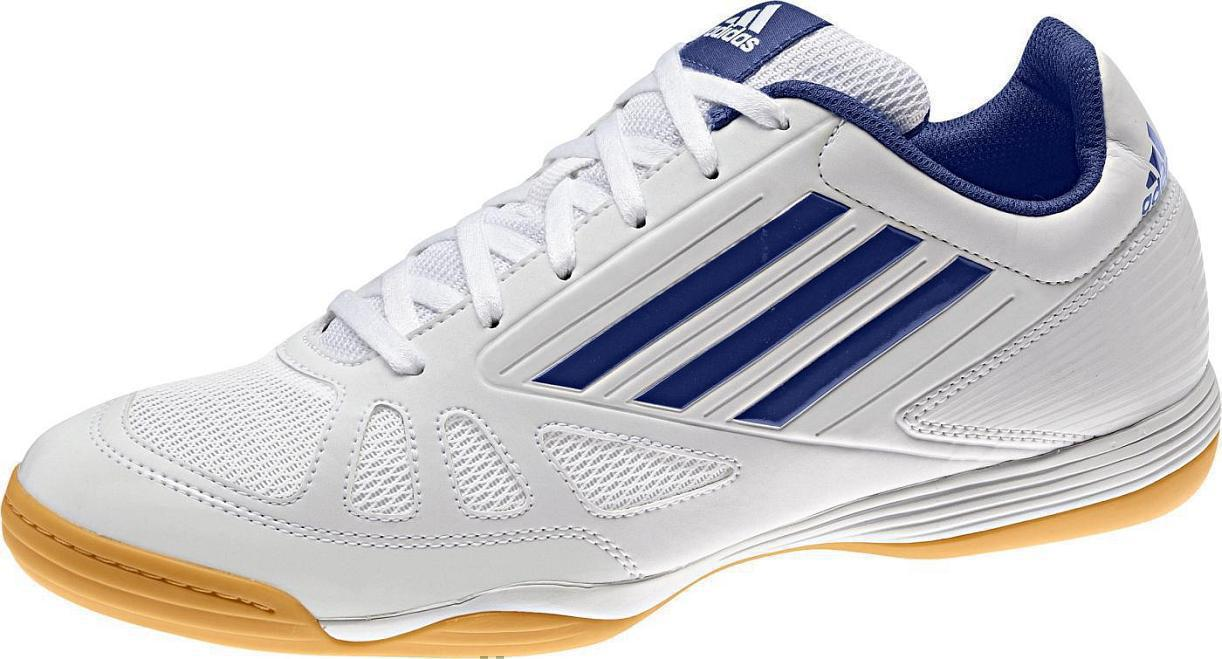 low priced 5c907 05c78 Adidas Schuh TT 10