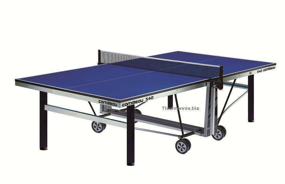 tischtennis ittf