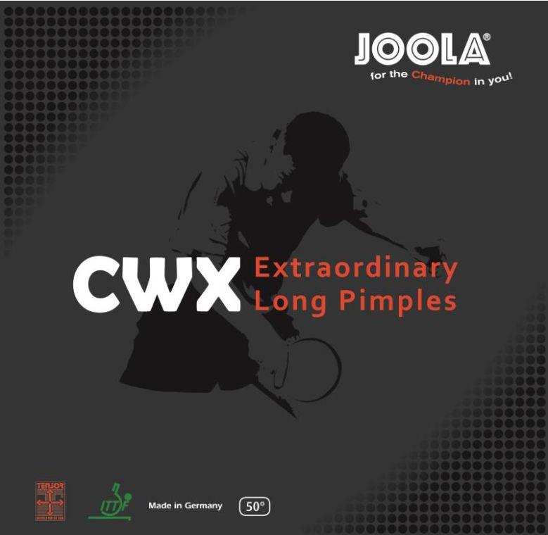 Joola CWX