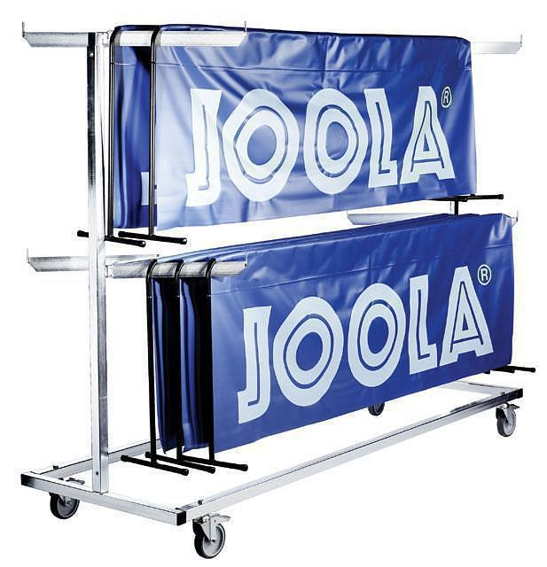 Joola Transportwagen F 252 R Umrandungen Diverse
