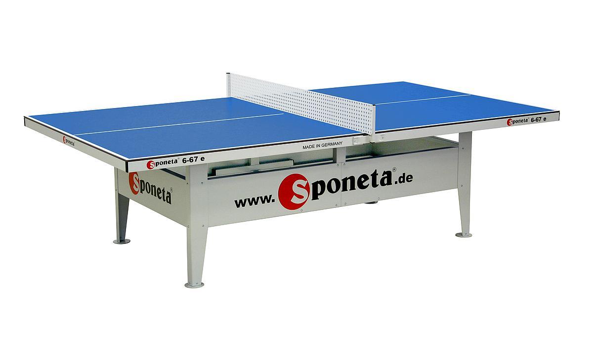 beton tischtennistische | schulen & co kaufen bei tischtennis.biz