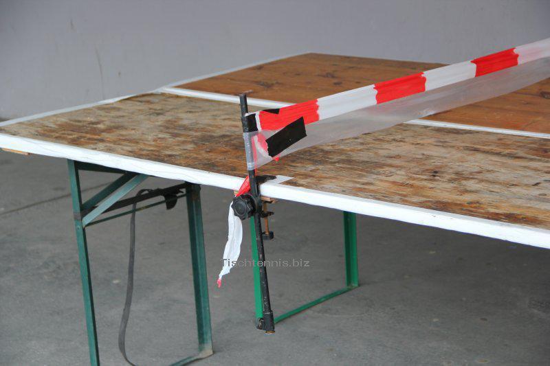 Deine Neue Tischtennisplatte Outdoor Tischtennisplatten