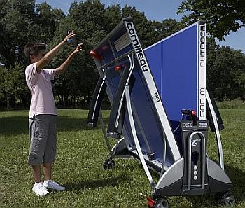 info fragen zur auswahl einer tischtennisplatte bei g nstig kaufen. Black Bedroom Furniture Sets. Home Design Ideas