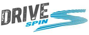Cornilleau Pilot Drive Spin bei Tischtennis.biz