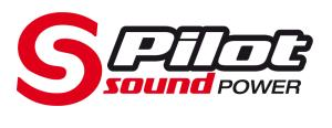 Cornilleau Pilot Power Sound bei Tischtennis.biz