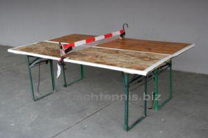 wetterfeste tischtennisplatte auswahl der richtigen. Black Bedroom Furniture Sets. Home Design Ideas